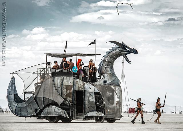 Heavy-Metal-Dragon.jpg