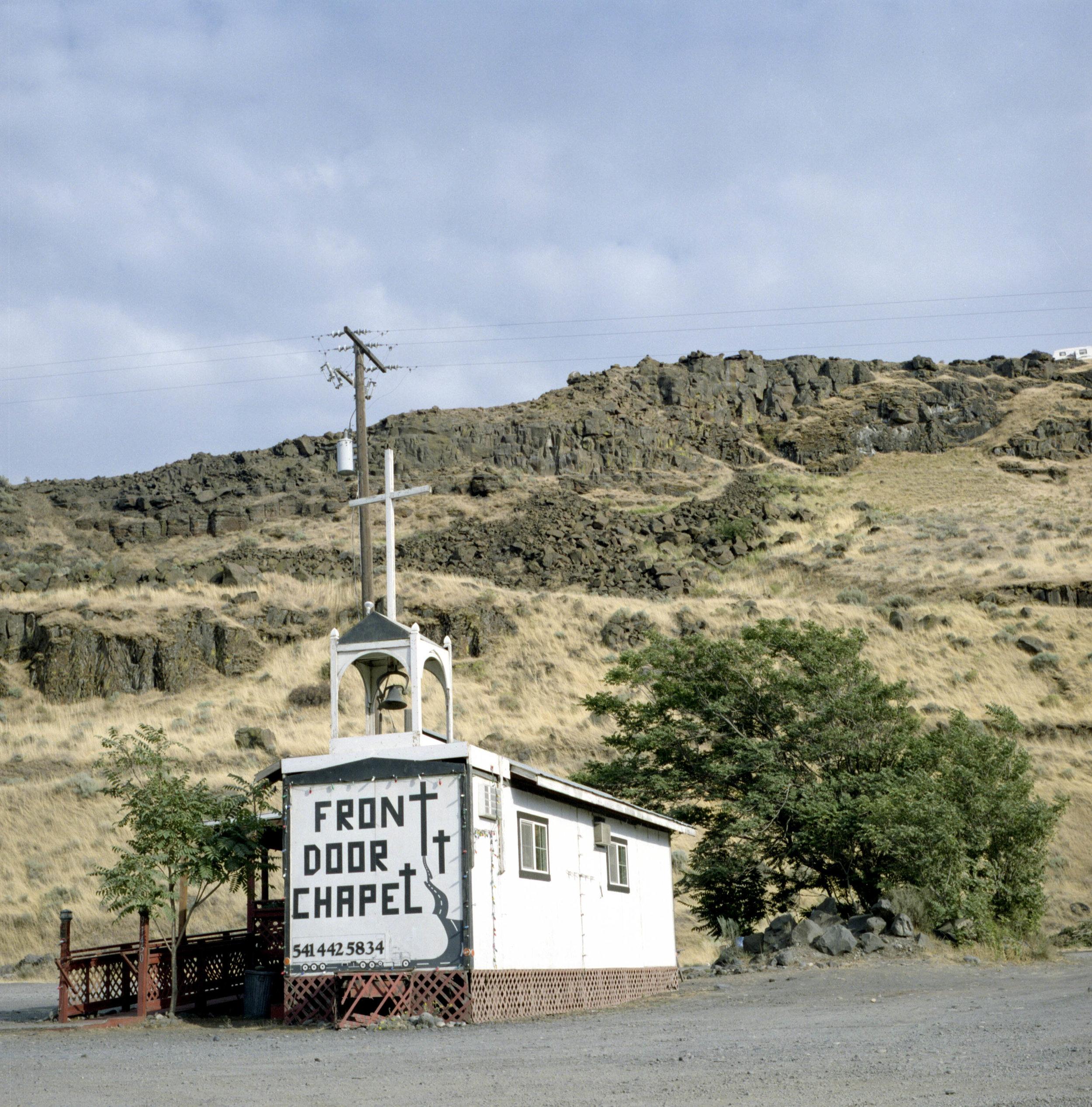 YMAT-030.biggs.chapel.jpg