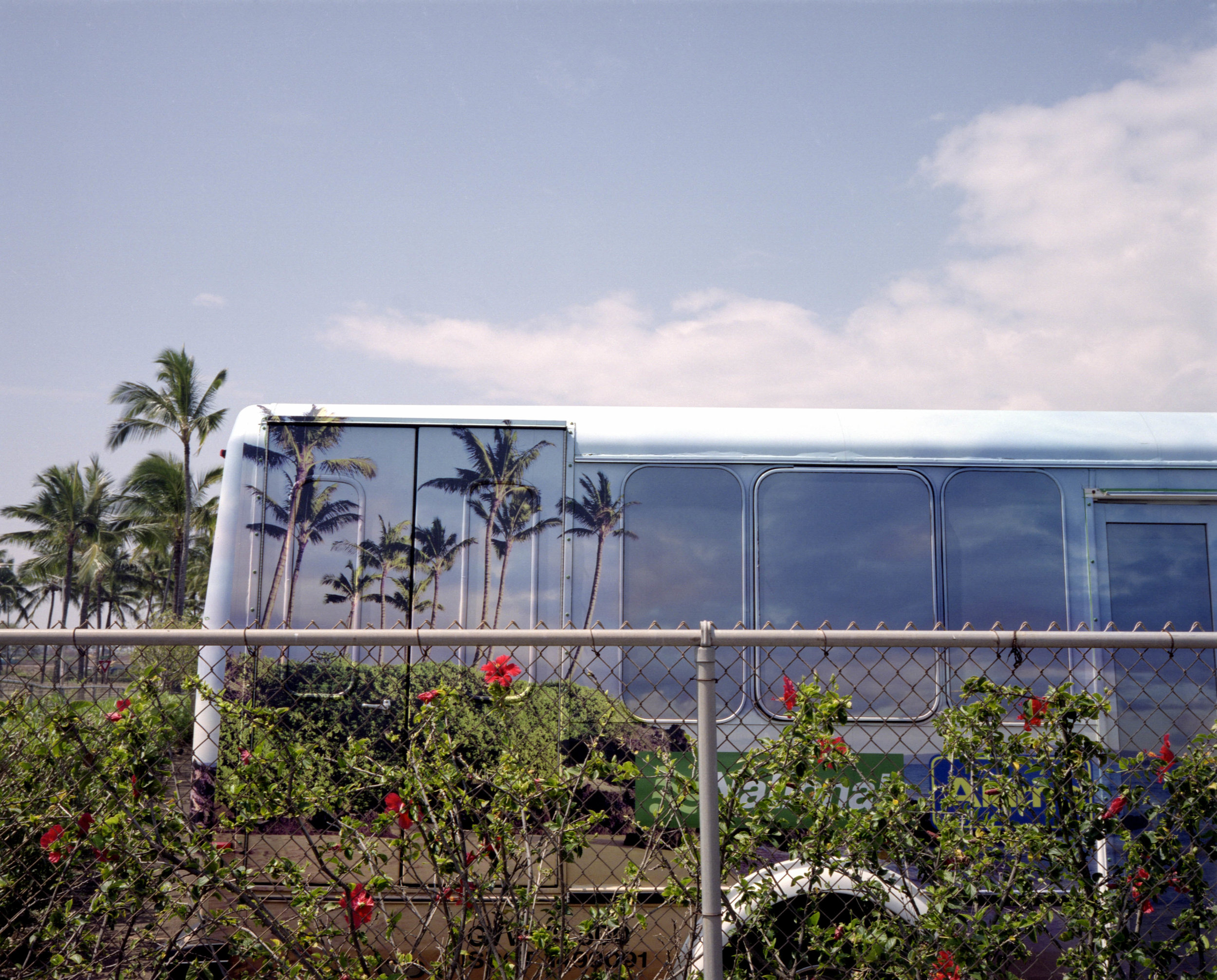 PM-017.hi.palms_bus.jpg