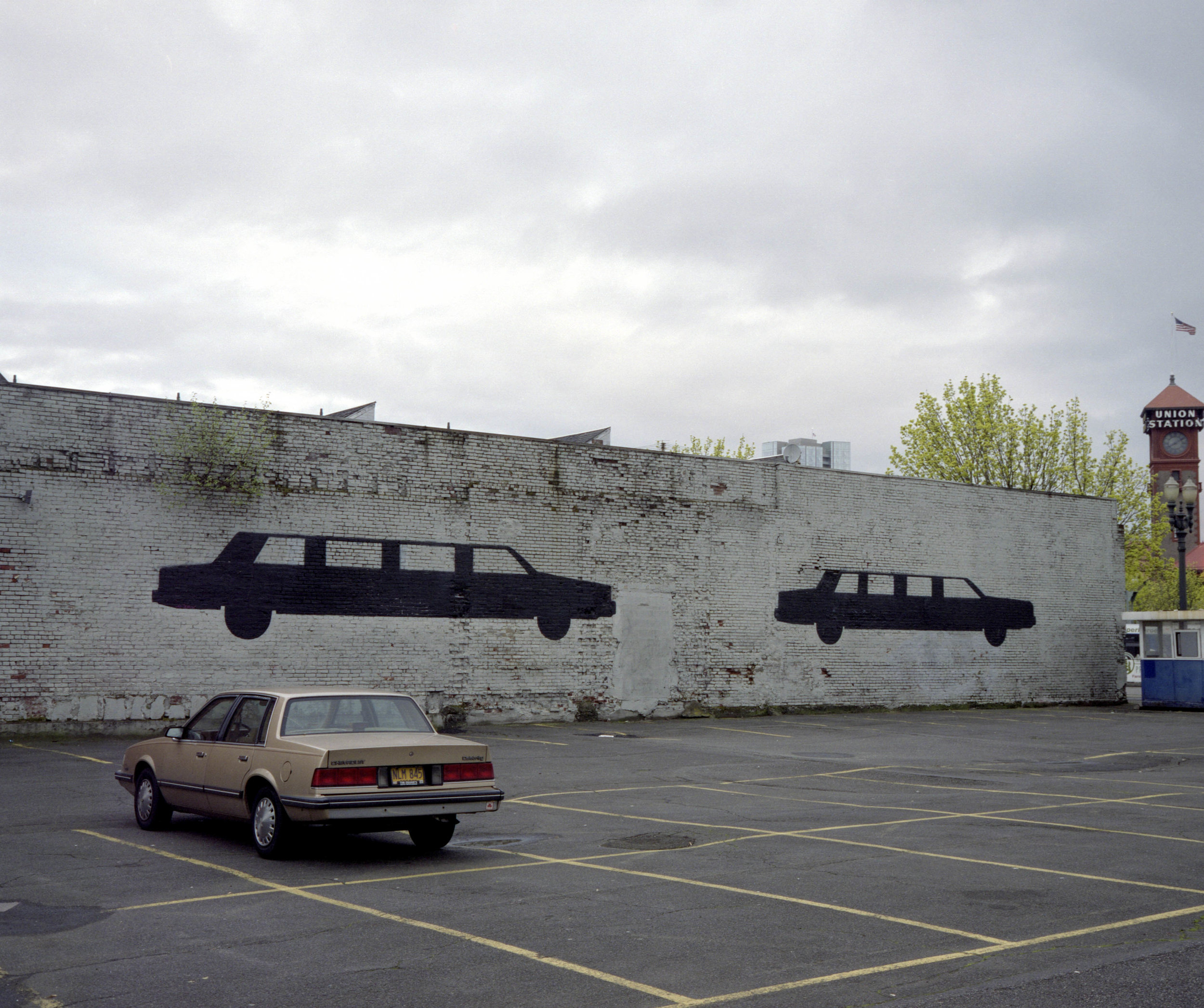 PM-017.pdx.limos_car.jpg