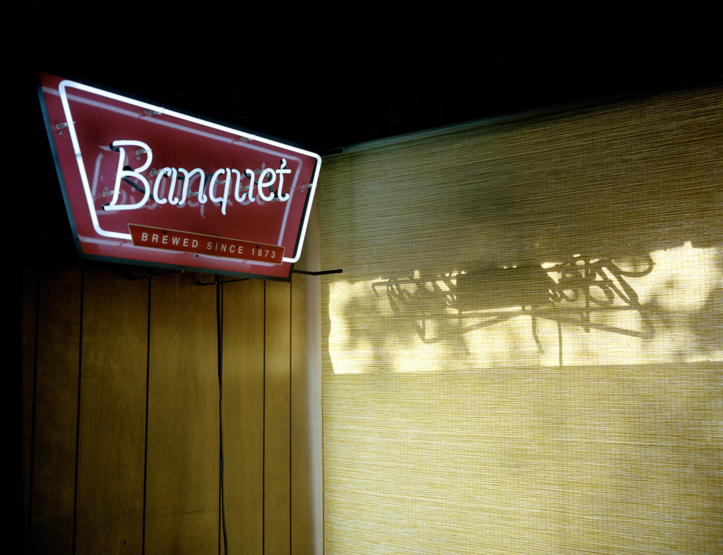 PM-022.pdx.banquet.jpg