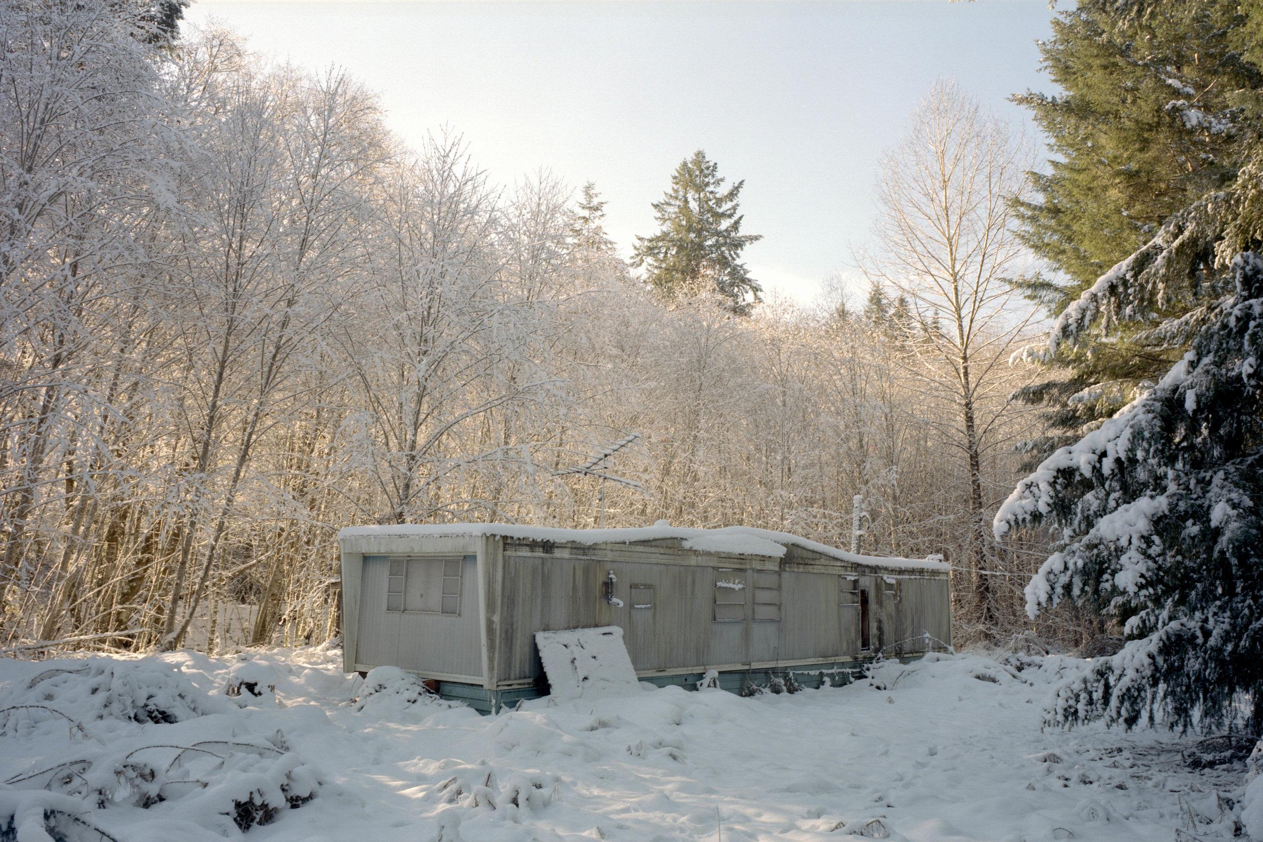 W69-015.scap.trailer_1.jpg