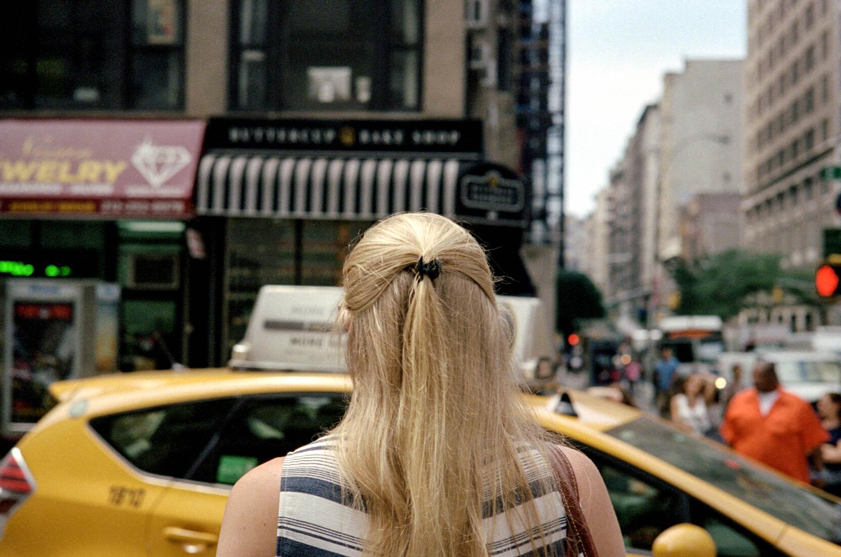 M7-125.nyc.blonde.jpg