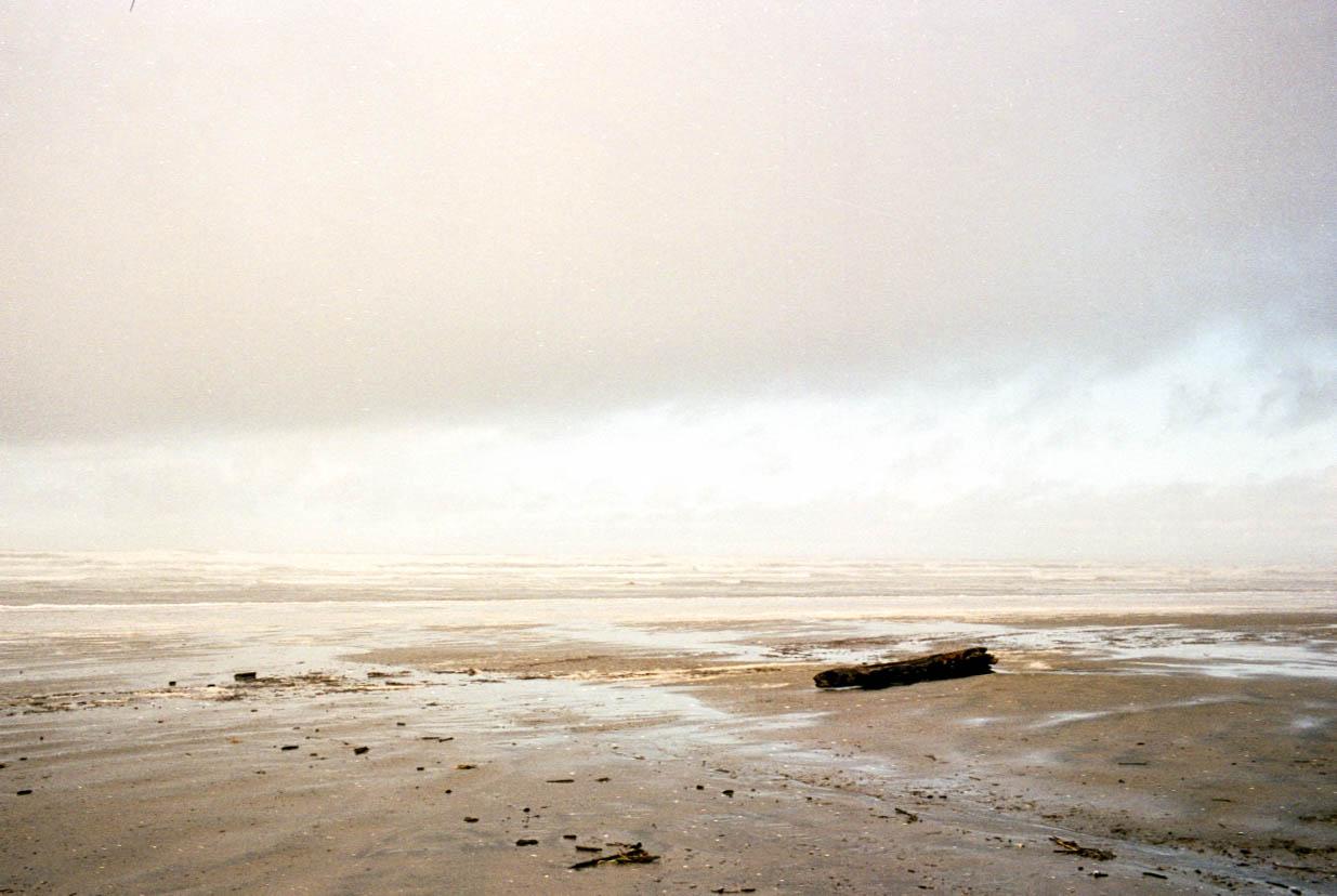 M7-116.newport.beach_scene.jpg