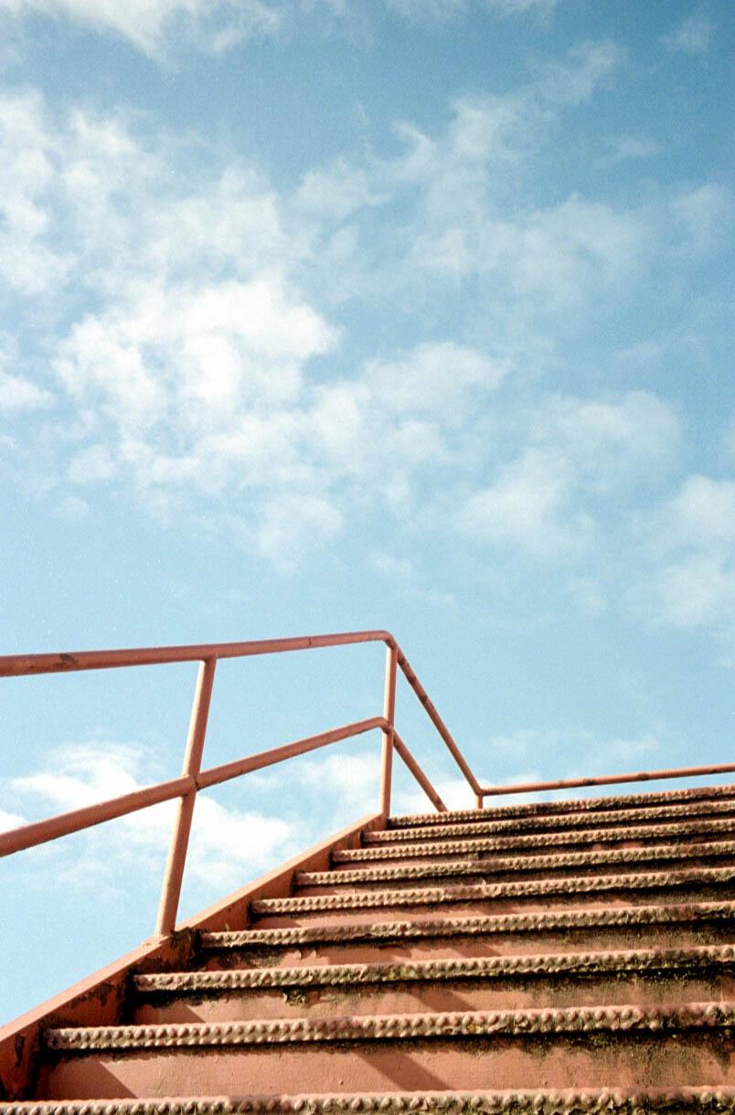 M7-099.pdx.schoolstairs.jpg