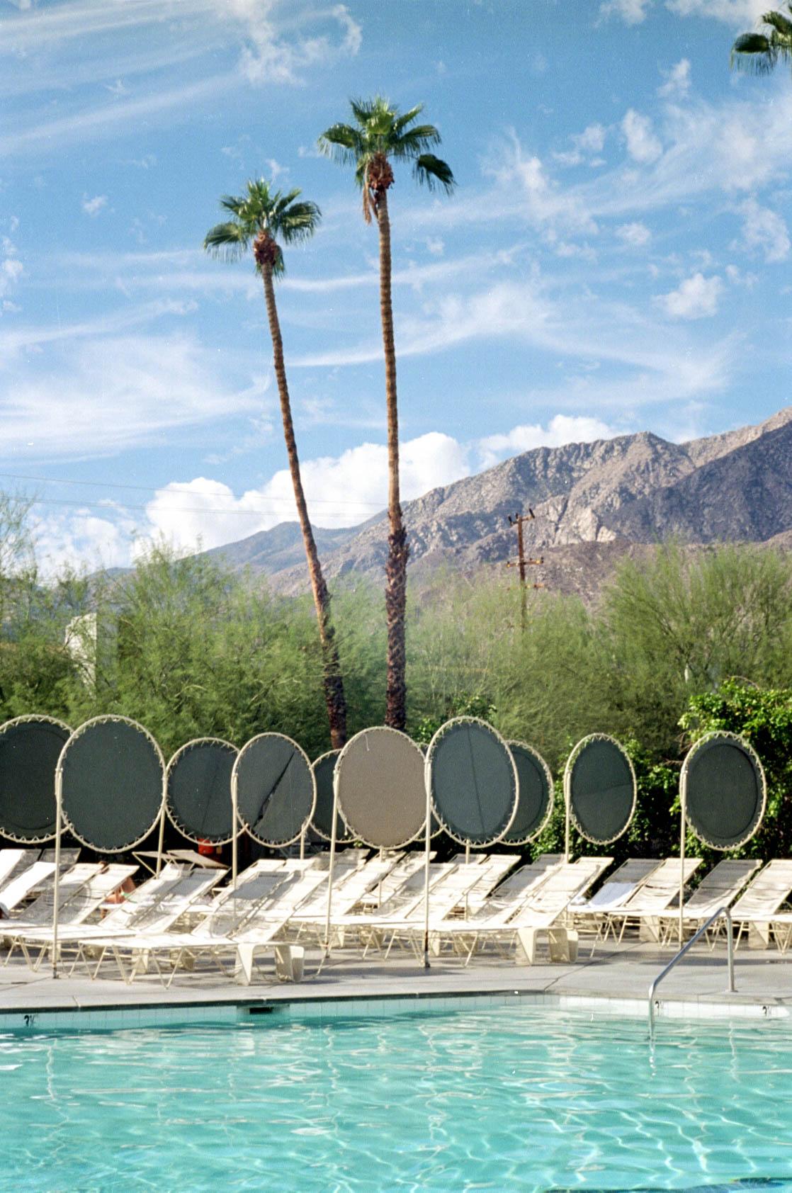 M7-017.palmsprings.pool_2.jpg