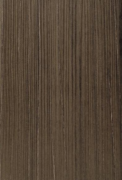 Squareline - Charred Elm