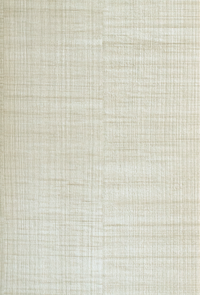 Squareline - Frosted Maple