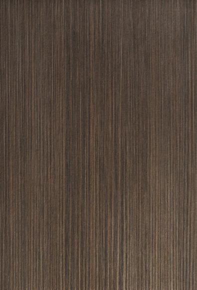Squareline - Ironside Oak