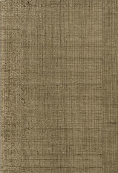 Squareline - Smoked Maple