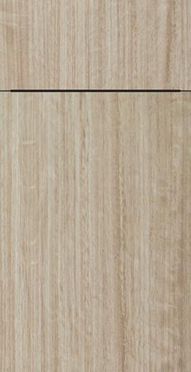 Squareline - Grey Eucalyptus