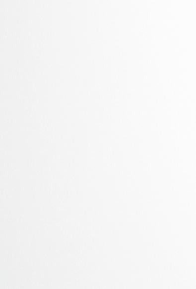 Squareline - Snow White Gloss