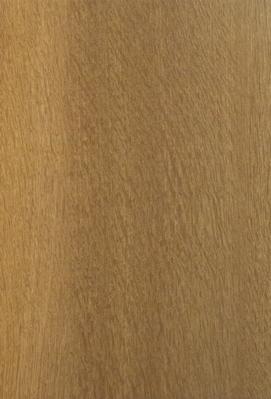 Pullano - Loft Oak