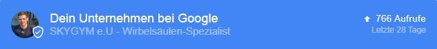 skygym google.JPG