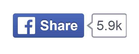 FBshares.jpg