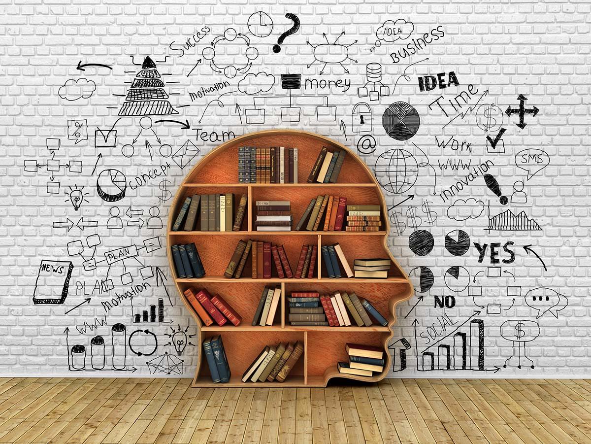 Die SKYGYM-Philosophie: Vorsprung durch Wissen!