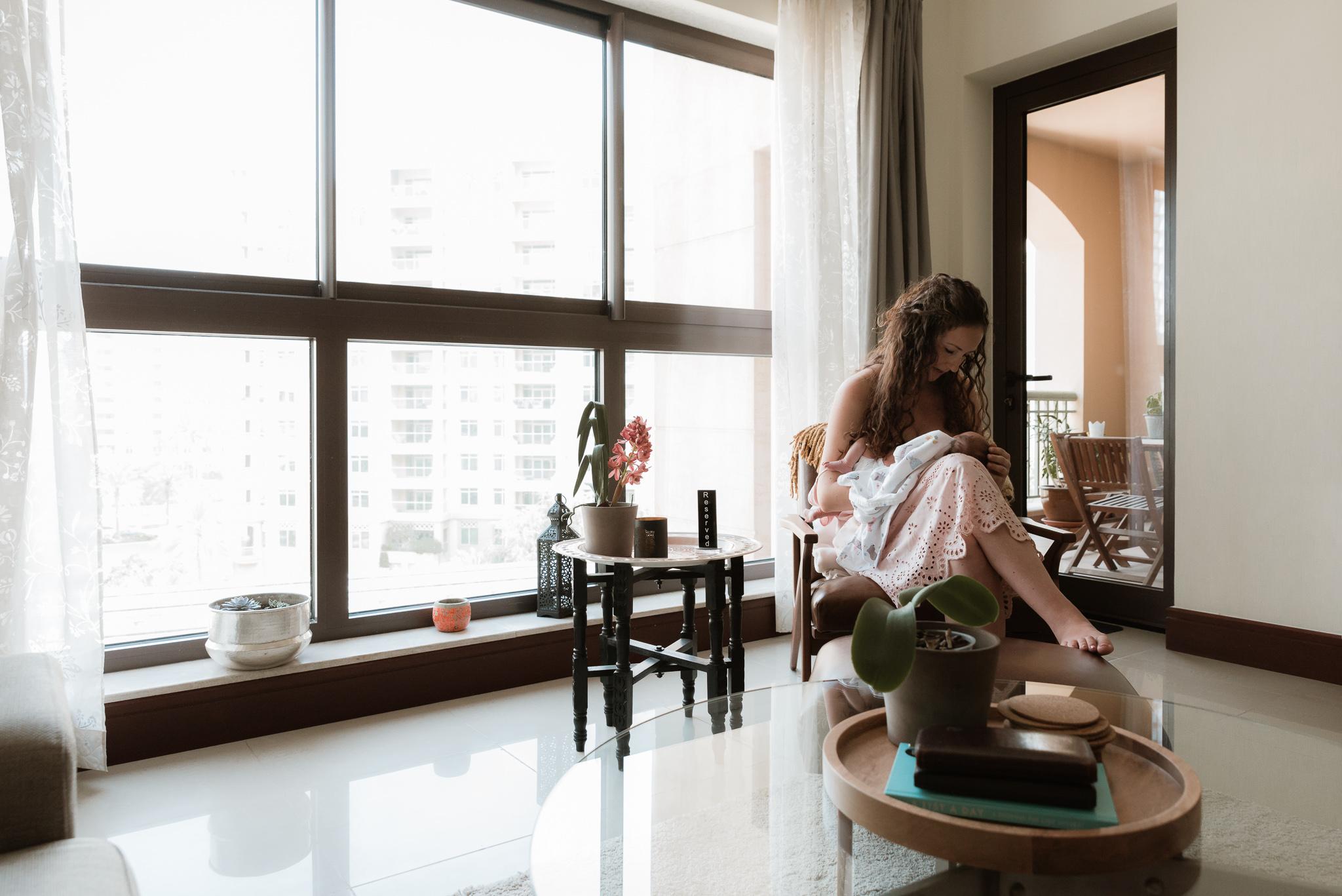 Lana-Photographs-Dubai-Newborn-Photographer-Katrin-PSLR-16.jpg