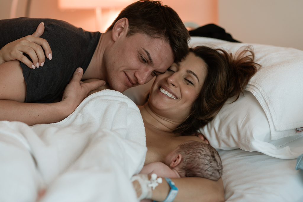 Lana-Photographs-Dubai-Birth-Photographer-08.jpg