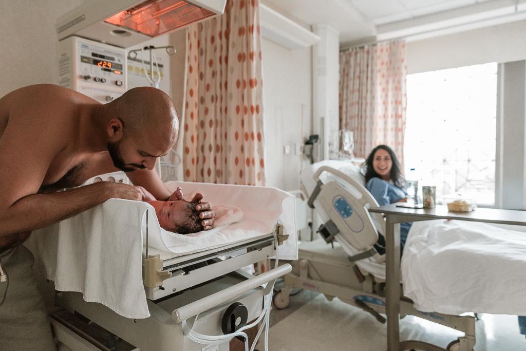 Lana-Photographs-Dubai-Birth-Photographer-32.jpg