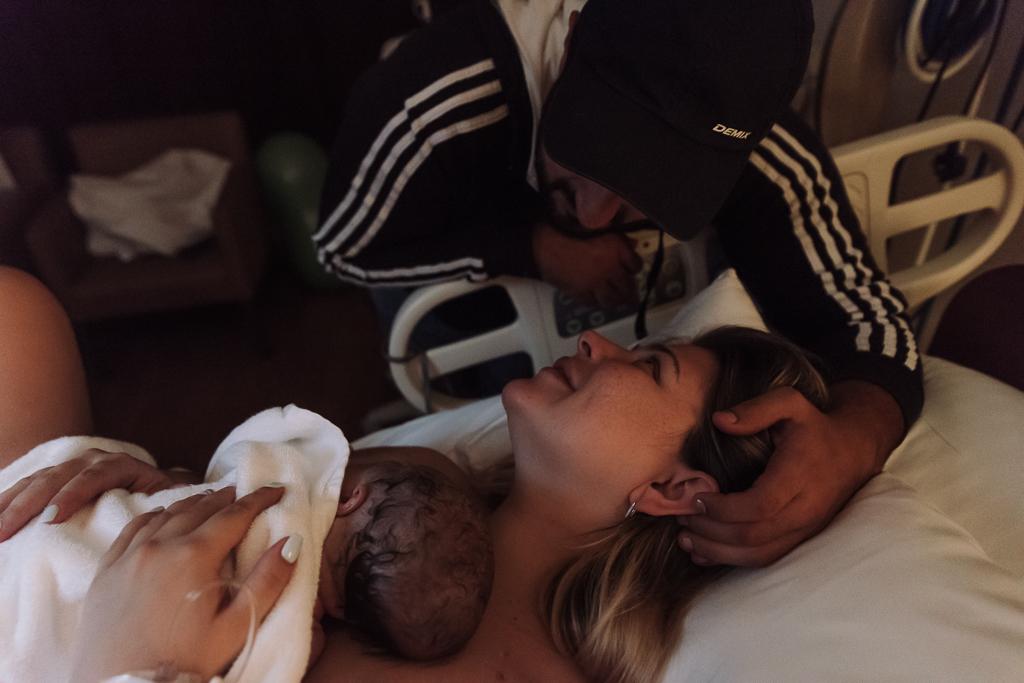 Lana-Photographs-Dubai-Birth-Photographer-36.jpg