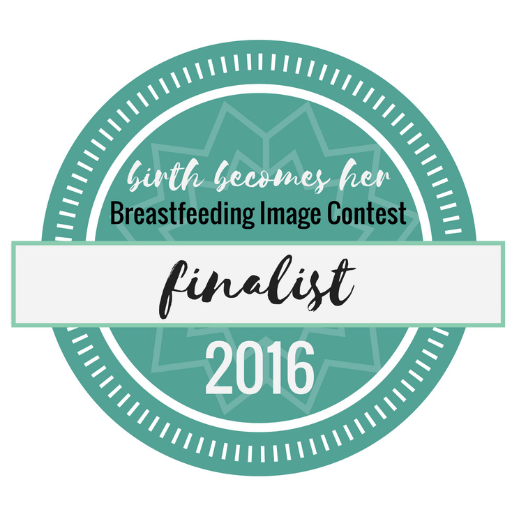 BBH2016_finalist.jpg