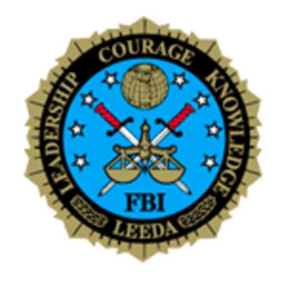 Members of LEEDA