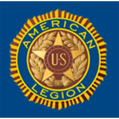 Members of American Legion