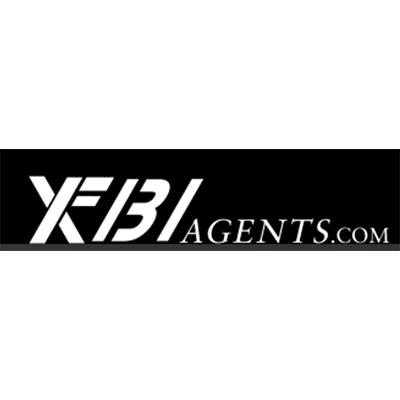 Members of Ex-FBI Agents