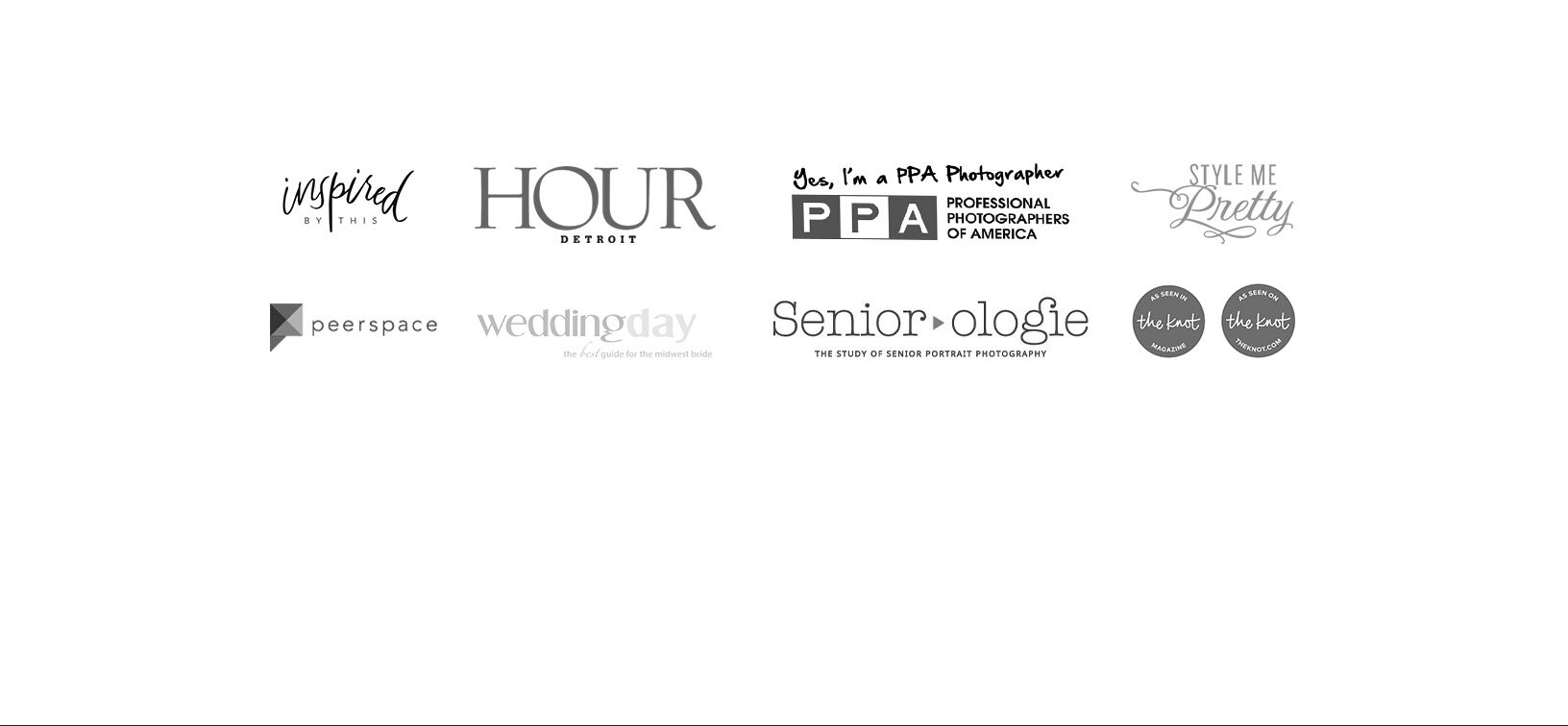 logos featured 2.jpg