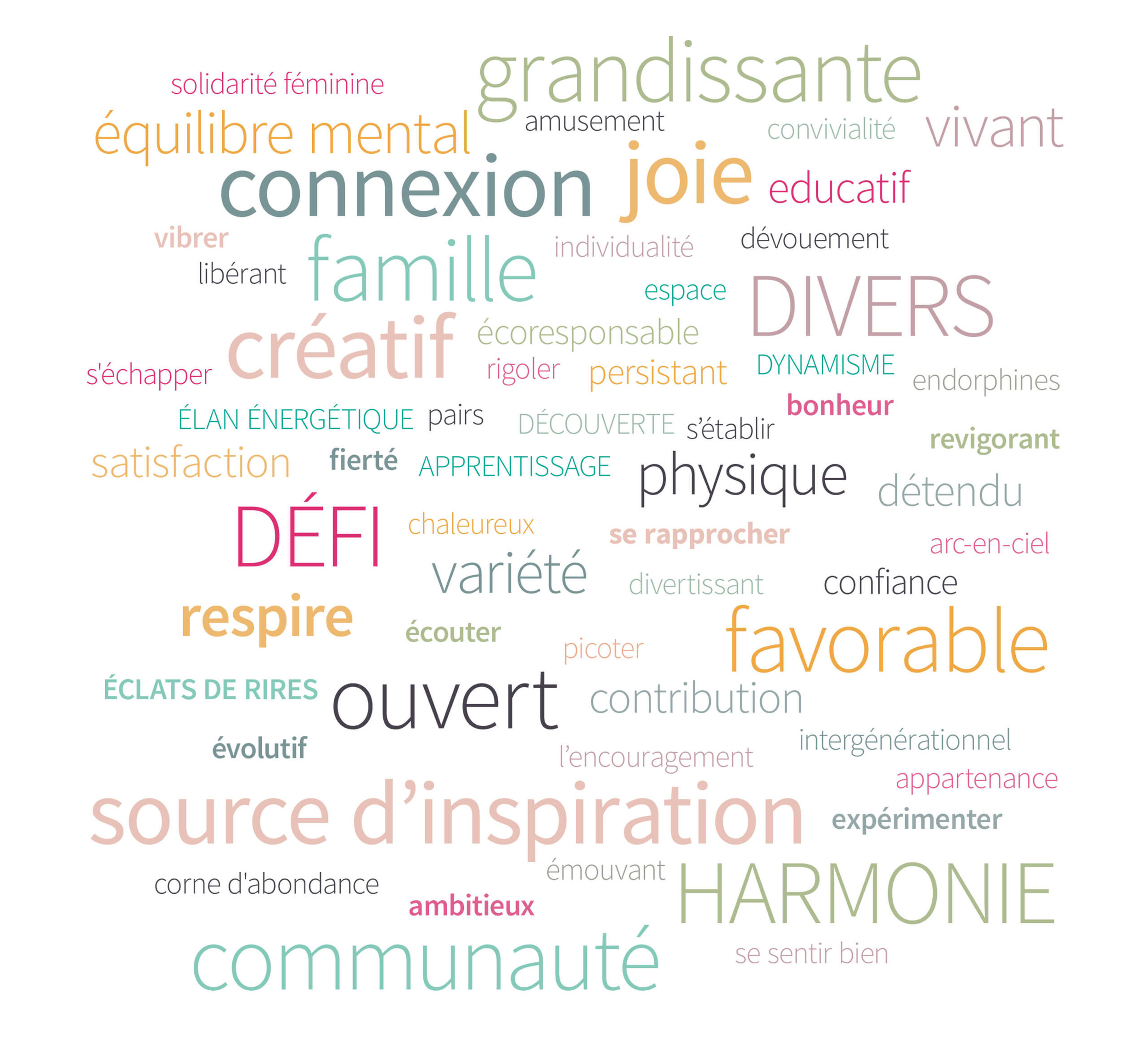 wordcloud_fr4.jpg