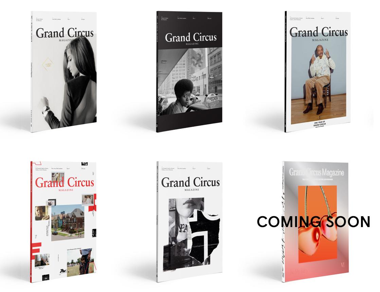 GrandCircusMagazine_Issues_Donate.jpg