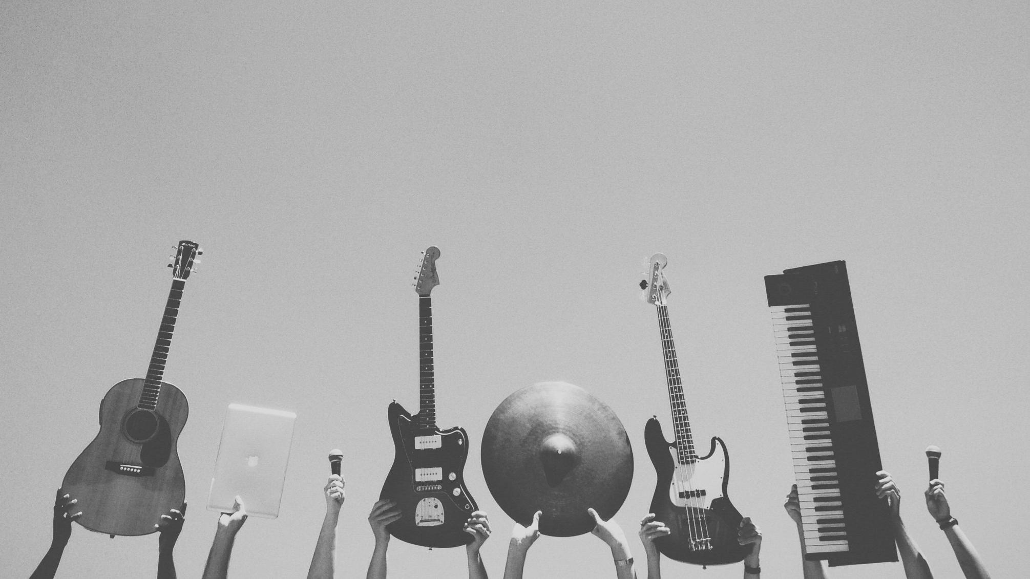 music-rock-guitars-musical-instruments-6966.jpg