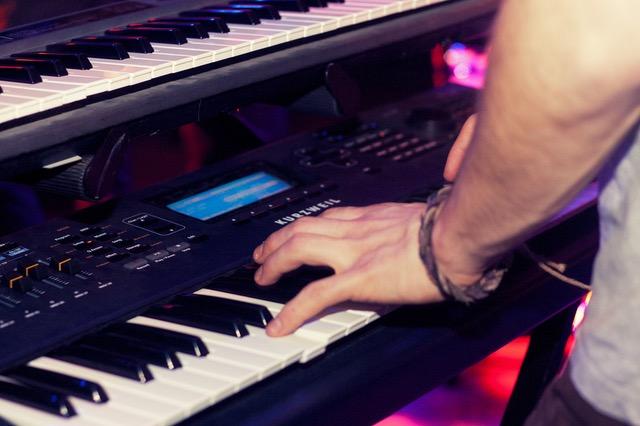 music-musician-piano-player-audio.jpg