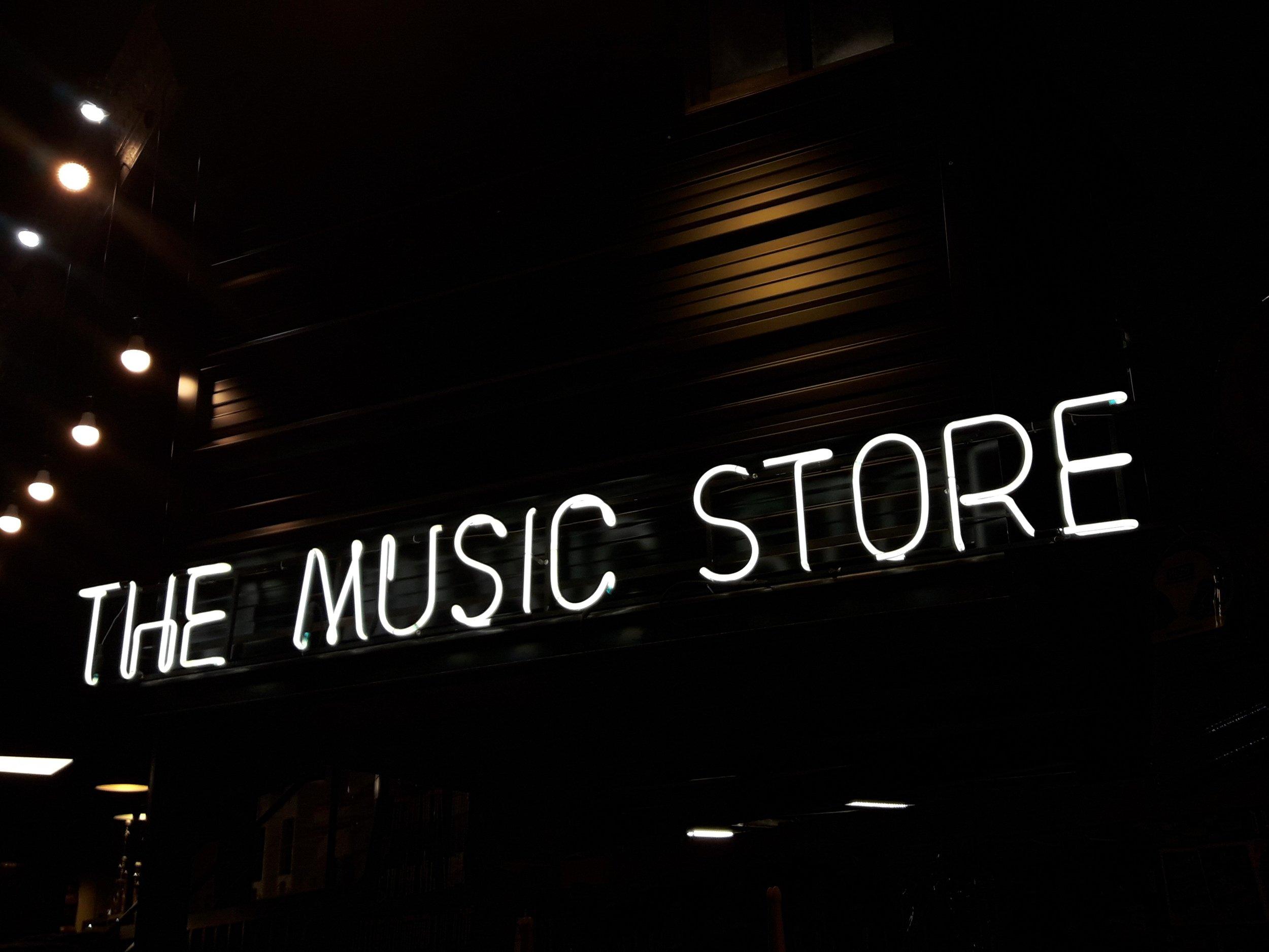 music store-mateo-mood-305393.jpg