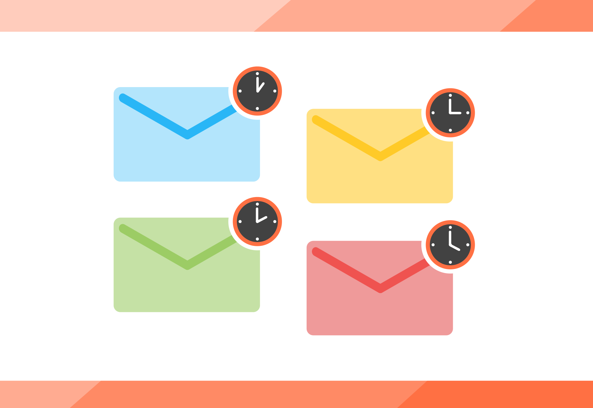 email-timer1975023.png