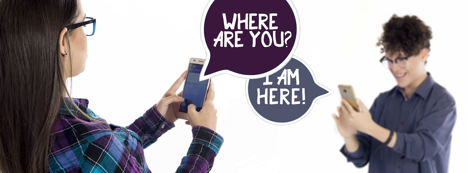 pixabay-smartphone-communication-3232227_1920.jpg