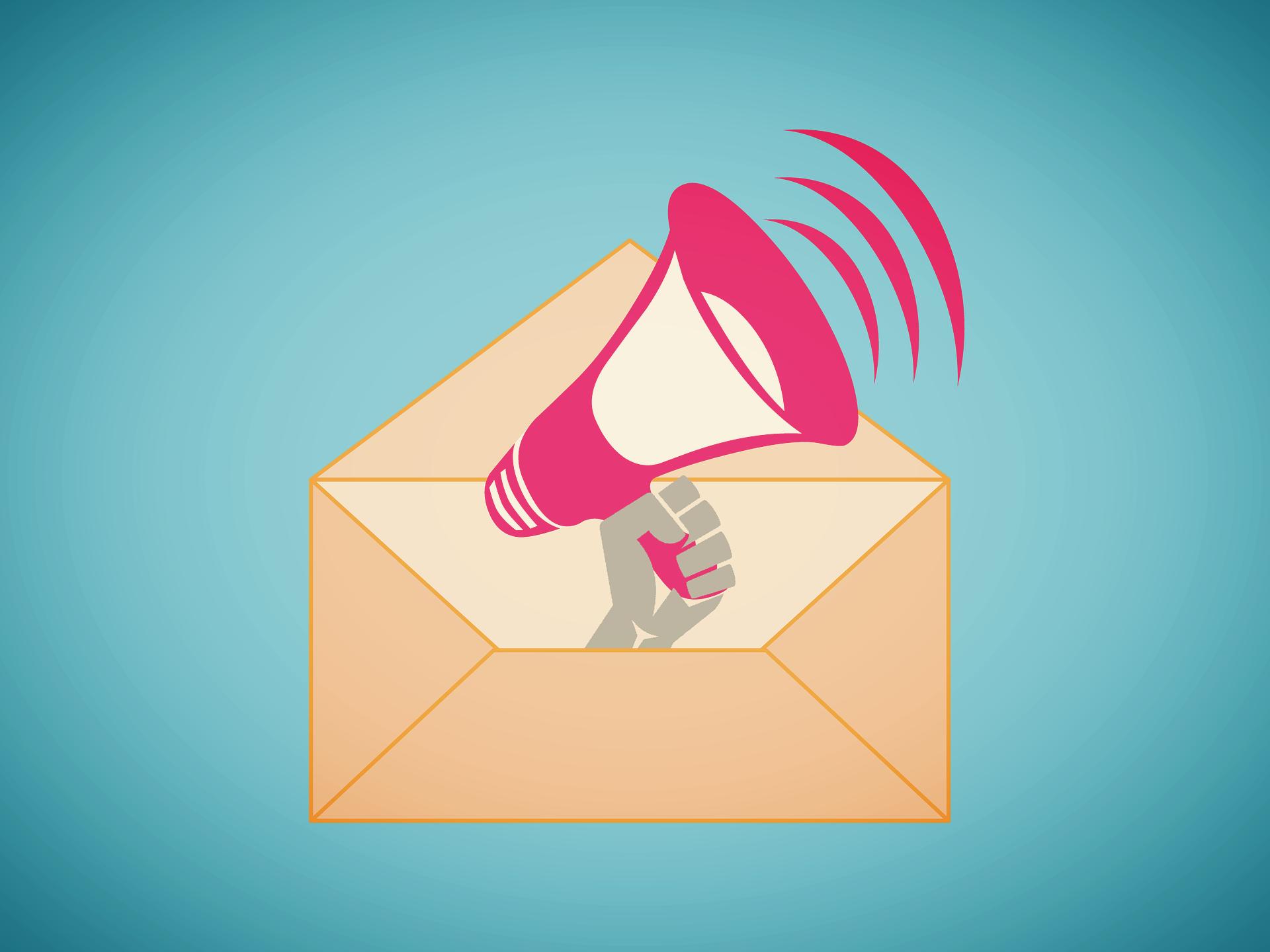 pixabay-tumisu-email-marketing-3012786_1920.png