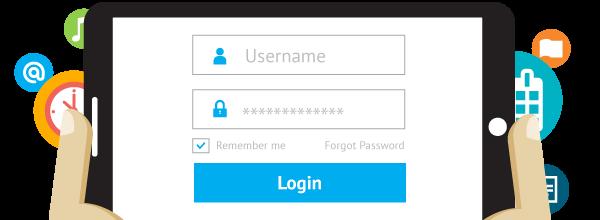 student-parent-portal-login.png