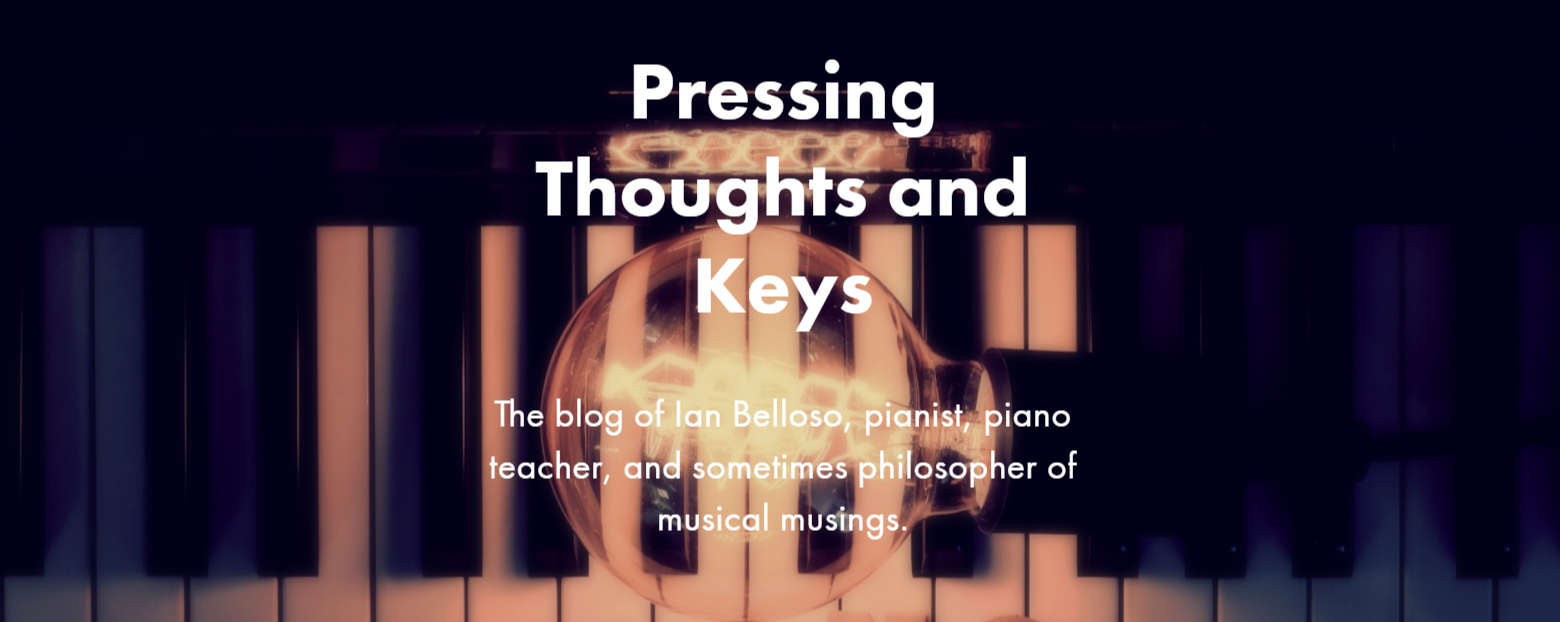 pressing-thoughts-and-keys-logo.png