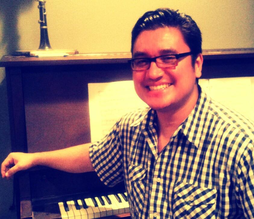 Piano Profile.jpg
