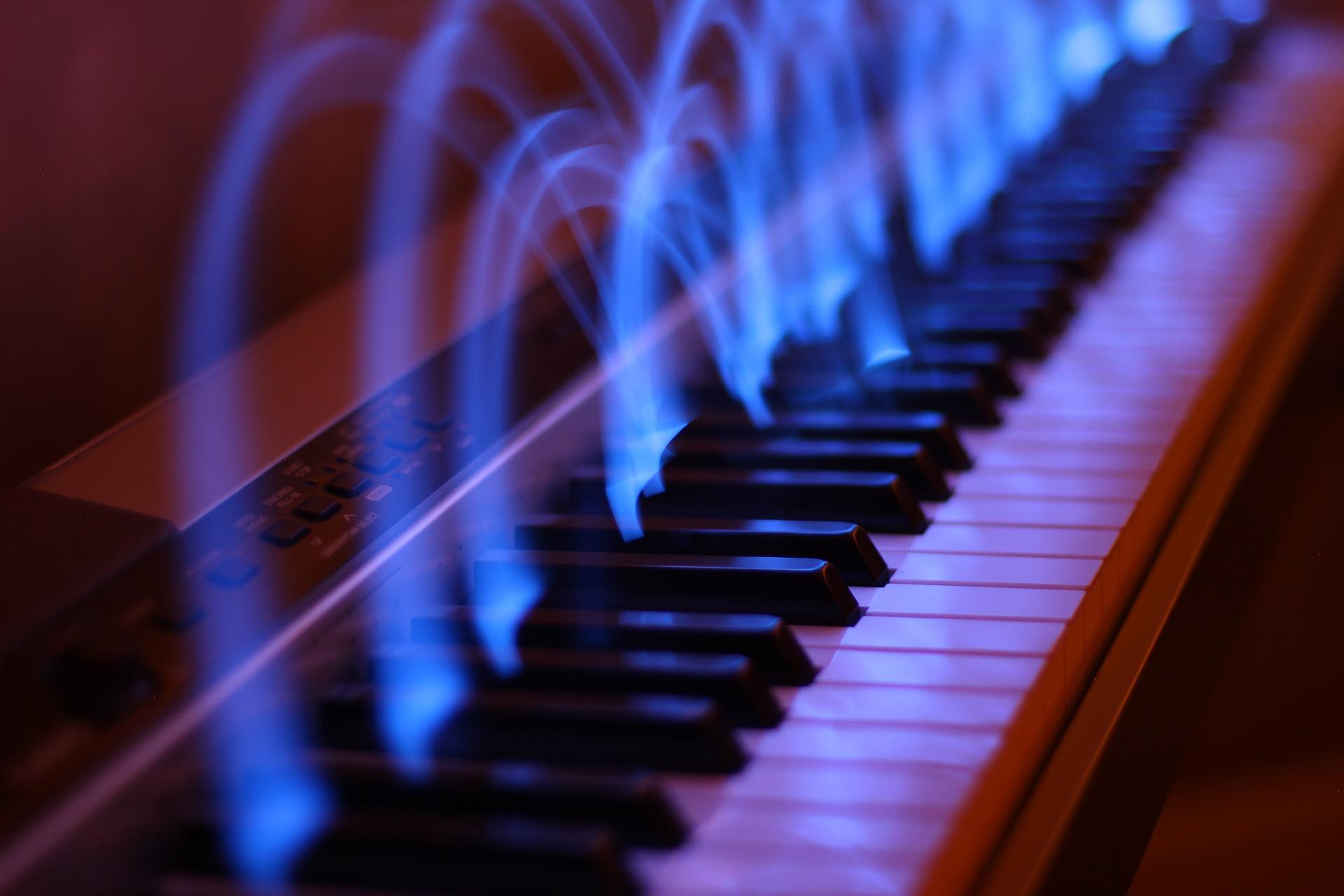 piano-1924351_1920.jpg