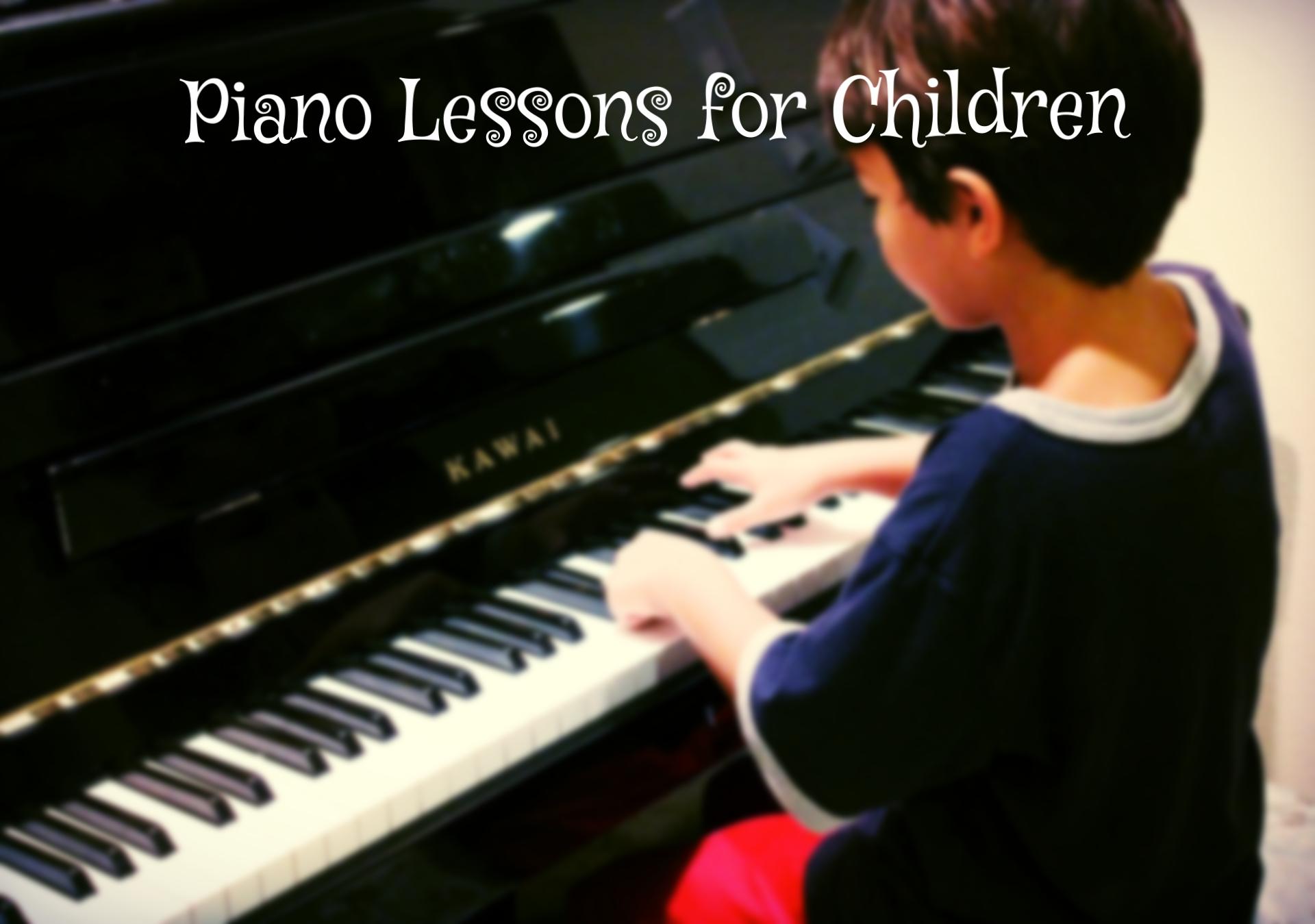 piano-boy-78492_1920_pexels.jpg