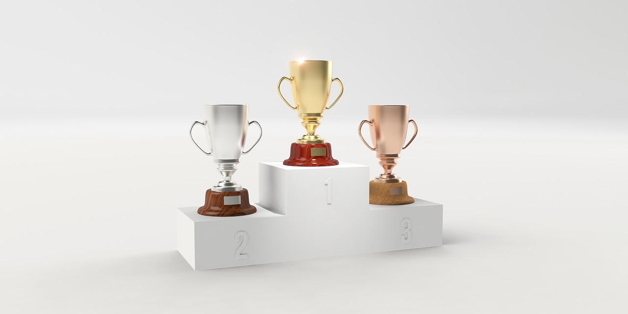 olympics-trophy-cup-pixabay-1613315_1280.jpg