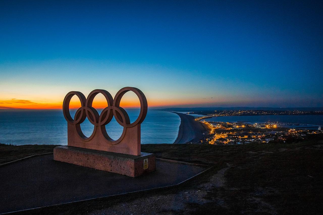 olympics-portland-1790136_1280-pixabay.jpg