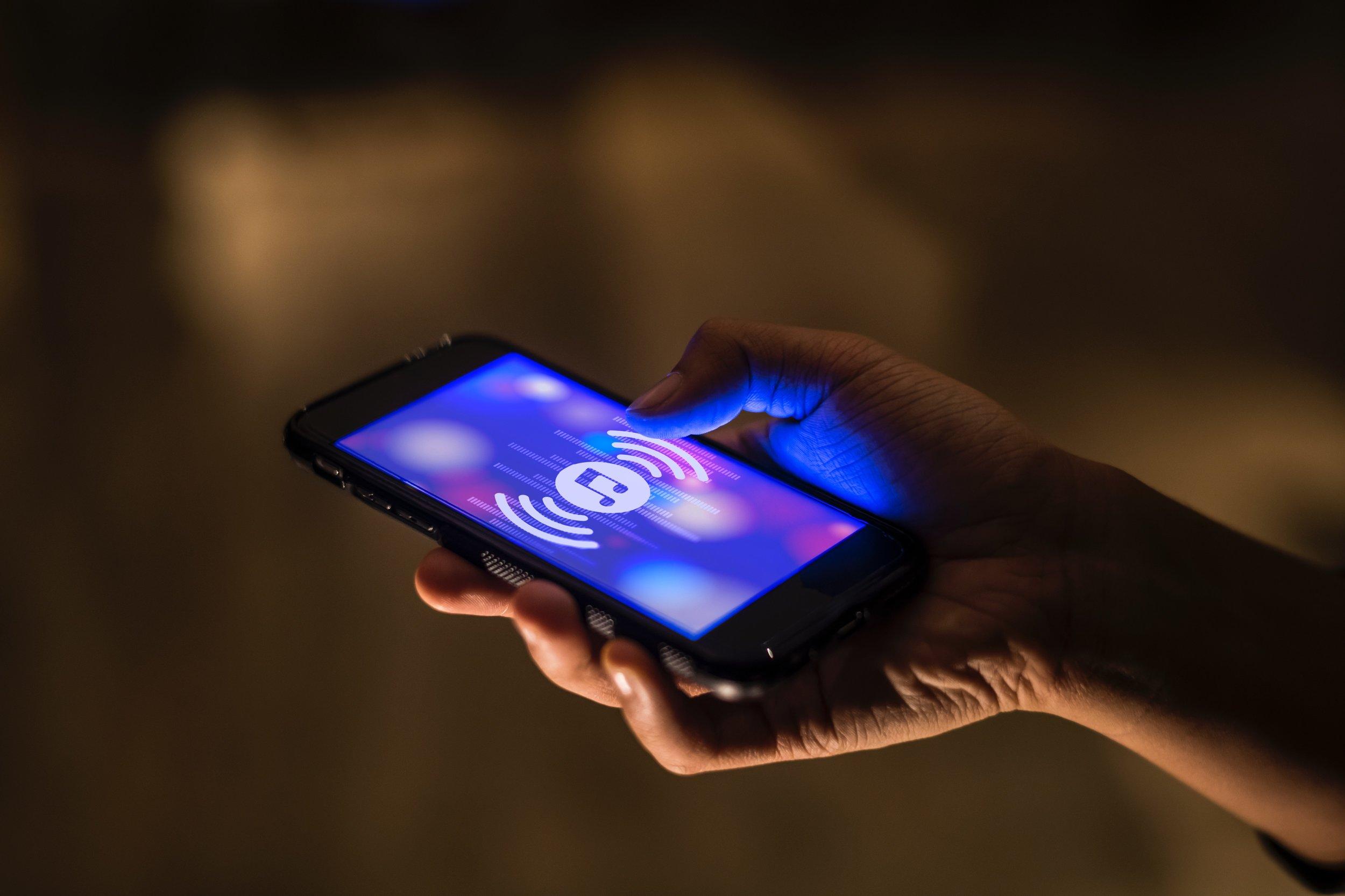 phone-music-streaming-rawpixel-769303-unsplash.jpg