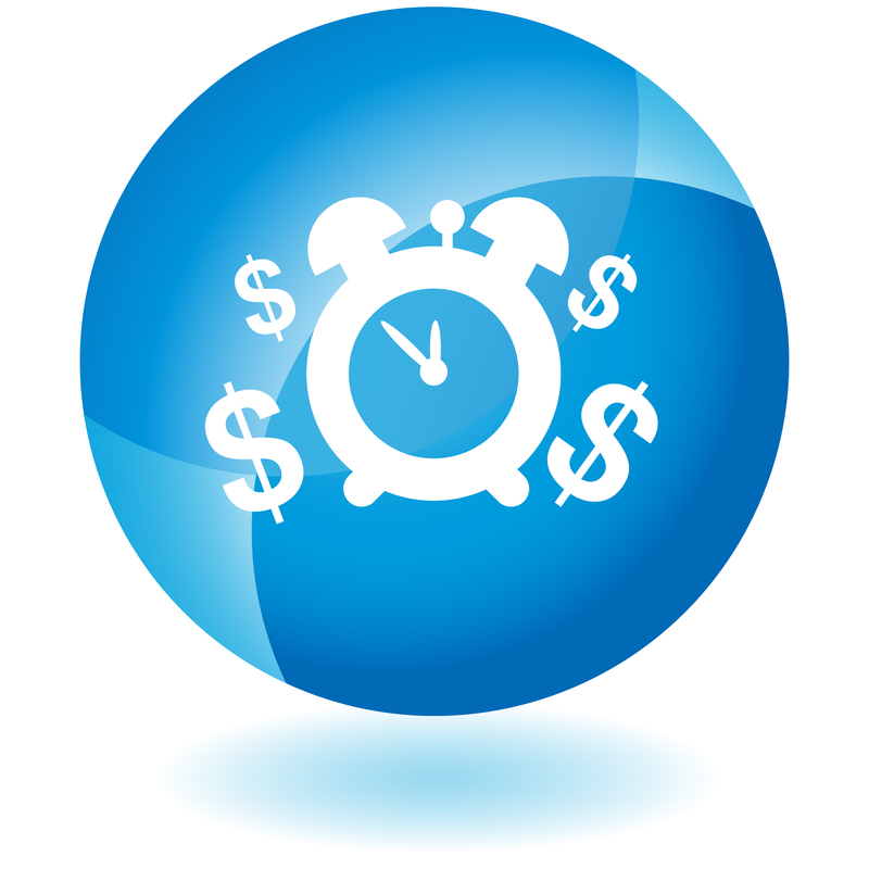 dreamstime_s_clock-money-14123247.jpg