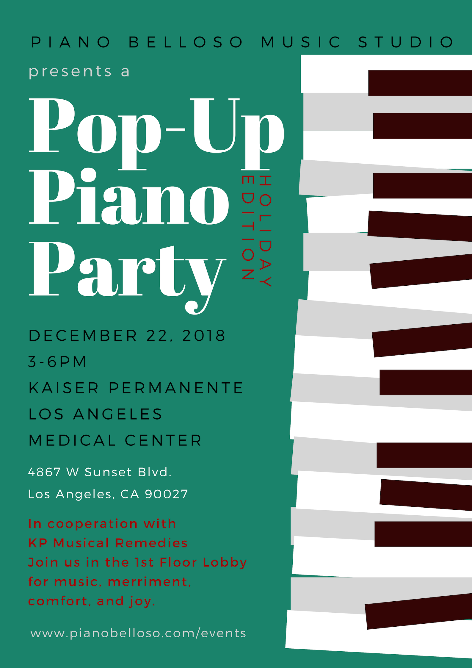 Pop-Up Piano Party Poster.png