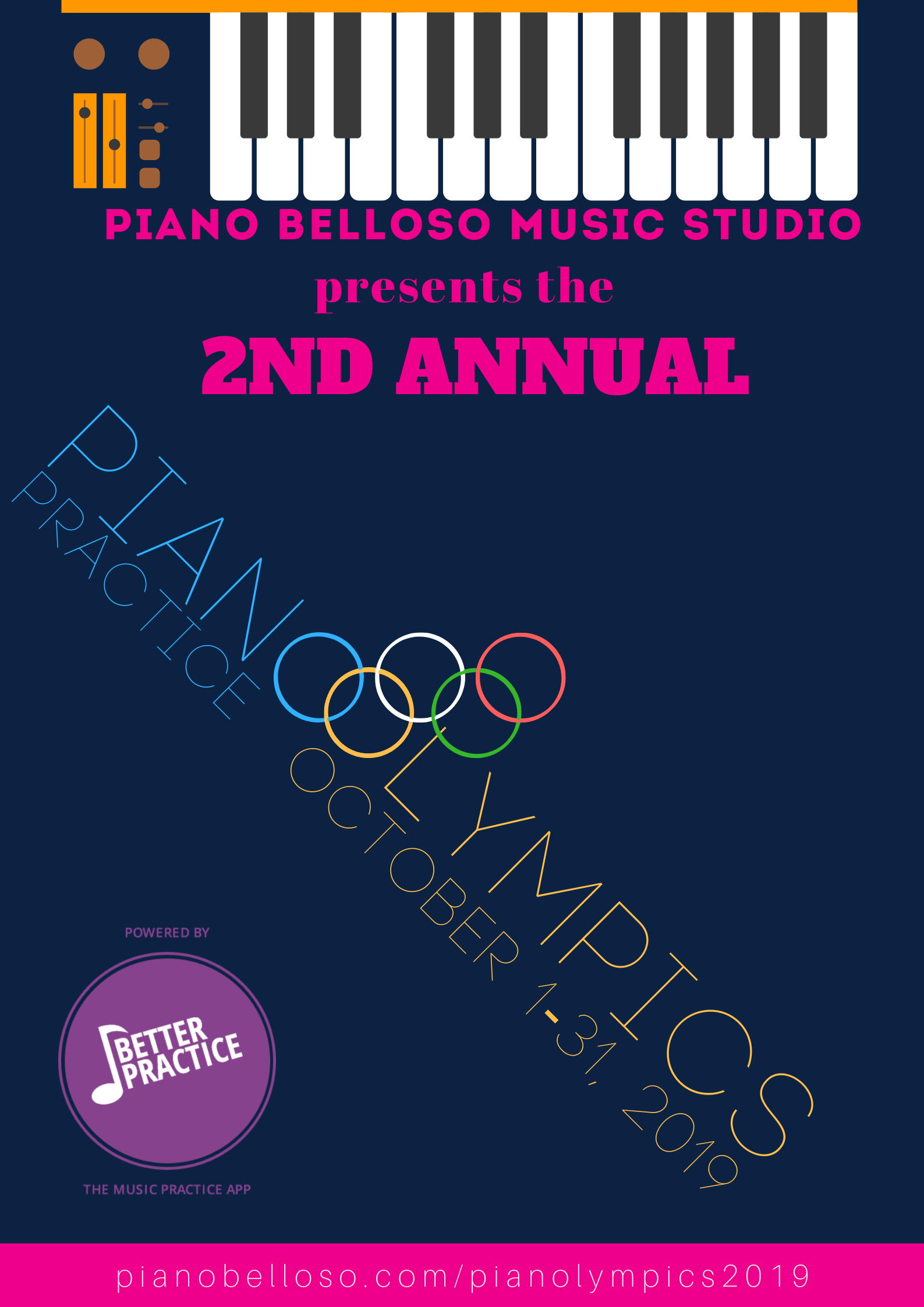2019 PianOlympics Poster.png
