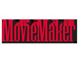 moviemakerlogo444.png