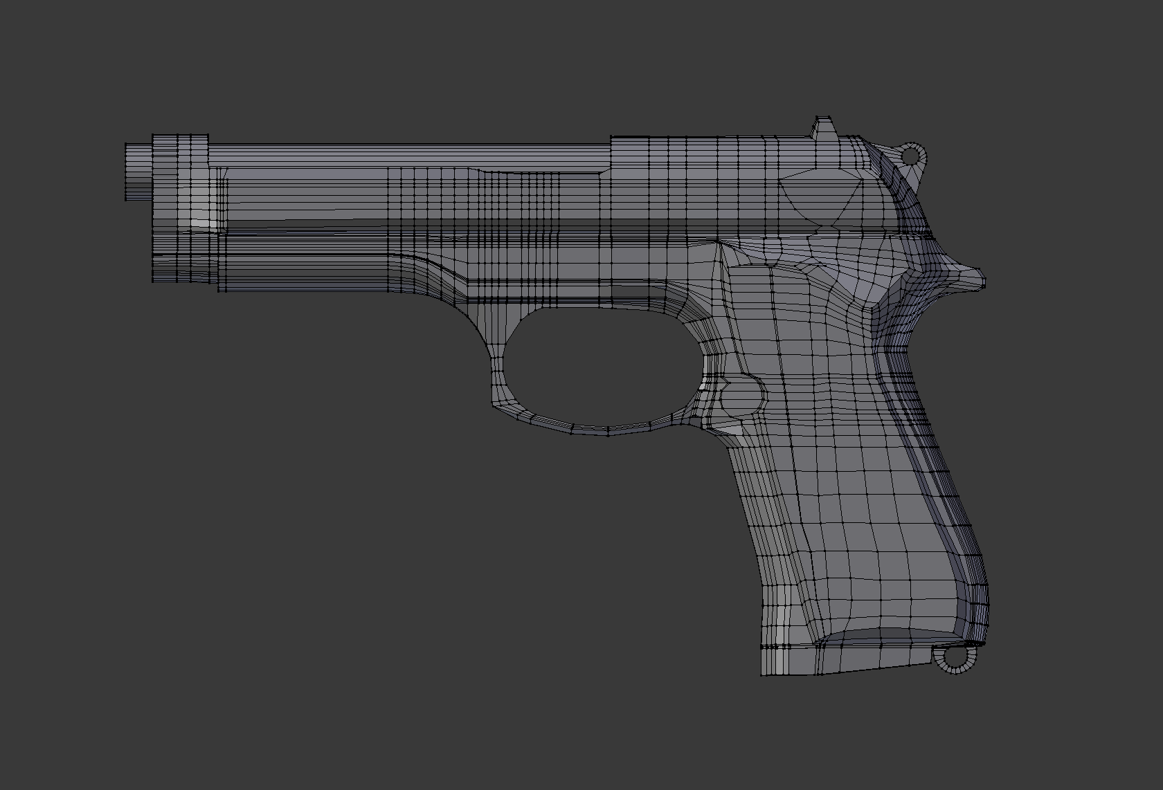 Beretta Side View.png